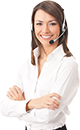 co t cheval fiscal 2018 retrouvez les tarifs de carte grise en ligne ccsl. Black Bedroom Furniture Sets. Home Design Ideas
